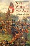 New Worlds for All (The American Moment) - Colin G. Calloway