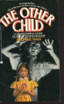 The Other Child - Michael Hale
