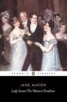 The Gambler/Bobok/A Nasty Story - Fyodor Dostoyevsky