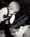 Positive Psychology - Jenny Anderson