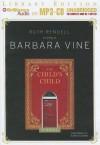 The Child's Child - Barbara Vine, Sarah Coomes