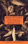 Noodling for Flatheads: Moonshine, Monster Catfish, and Other Southern Comforts - Burkhard Bilger