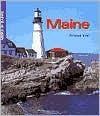 Maine - Deborah Kent