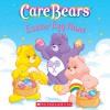 Care Bears: Easter Egg Hunt - Quinlan B. Lee, Jay B. Johnson