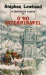 O Nó Interminável - Stephen R. Lawhead