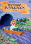 Open Sesame: Prairie Dawn's Purple Book: Teacher's Book - Jane Brauer, Jane S. Zion
