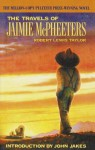 The Travels of Jaimie McPheeters (Arbor House Library of Contemporary Americana) - Robert Lewis Taylor