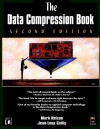 The Data Compression Book - Mark Nelson
