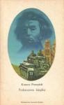 Podrzucona książka - Ksawery Pruszyński