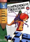 Comprehensive Curriculum of Basic Skills Grade 3 - School Specialty Publishing