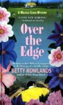 Over the Edge - Betty Rowlands