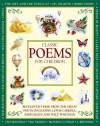 Classic Poems for Children: Best-loved Verse From the Great Poets, including Lewis Carroll, John Keats and Walt Whitman - Nicola Baxter