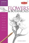 Flowers & Botanicals - Diane Cardaci