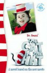 Cat in the Hat Novelization - Jim Thomas