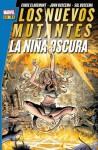 Marvel Gold. Los Nuevos Mutantes: La Niña Oscura - Chris Claremont, John Buscema, Sal Buscema