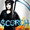 Scorch - Gina Damico, Jessica Almasy