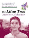 The Lilac Tree - Nicolette Maleckar