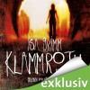 Klammroth - Isa Grimm