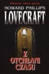 Z Otchłani Czasu - H.P. Lovecraft