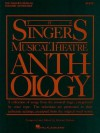 The Singer's Musical Theatre Anthology - Duets Book Only (Singer's Musical Theatre Anthology (Songbooks)) - Richard Walters
