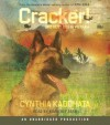 Cracker!: The Best Dog in Vietnam (Audio) - Cynthia Kadohata, Kimberly Farr