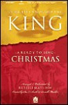 Come, Let Us Worship the King: Satb - Russell Mauldin