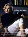Fragments: Poems, Intimate Notes, Letters - Marilyn Monroe, Stanley Buchthal, Bernard Comment