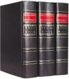 Encyclopaedia Britannica (Set) - Encyclopaedia Britannica