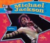 Michael Jackson - Sarah Tieck