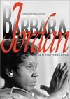 Barbara Jordan: Getting Things - James Mendelsohn
