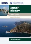 South Biscay: La Gironde to La Coruna - John Lawson