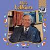 J.R.R. Tolkien - Jill C. Wheeler