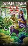 Orphans - Kevin Killiany