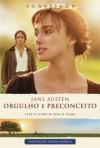 Orgulho e Preconceito - Maria Francisca Ferreira de Lima, Jane Austen