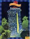 Rapunzel - Bert Dodson, Jacob Grimm