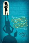 A Summer of Sundays - Lindsay Eland