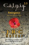 War of the Dead (The Calnis Chronicles of the Tarimain 3) - J.R.C. Salter