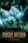 Rogue Within - Mima