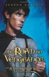 The Road to Vengeance - Judson Roberts