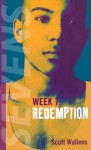 Redemption - Scott Wallens