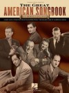The Great American Songbook - The Composers: Music and Lyrics for Over 100 Standards from the Golden Age of American Song - Hal Leonard Publishing Company