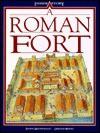 A Roman Fort (Inside Story) - Fiona MacDonald, Gerald Wood