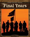 The Final Years - Jim Ollhoff