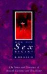 How Did Sex Begin - Rudolph Brasch