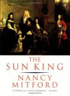 The Sun King - Nancy Mitford