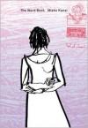 The Word Book - Mieko Kanai, Paul McCarthy