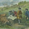 Colonial People: The Surveyor - Christine Petersen, Christine Florie