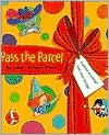 Pass the Parcel - Ros Asquith, Katharine McEwen