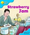 Strawberry Jam - Roderick Hunt, Alex Brychta