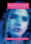 Health and Illness - David Levinson, Laura Gaccione